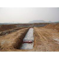 Cheap Project Municipal Engineering for sale