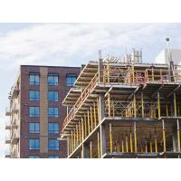 Cheap Project Building engineering for sale