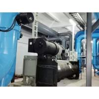 Cheap Project Pipe installation engineering for sale