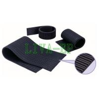 Buy cheap LS Rubber Mount from wholesalers