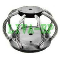 Buy cheap GS-2 Wire Rope Isolator from wholesalers