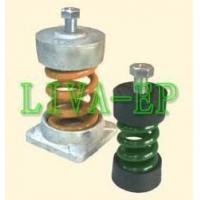 Buy cheap LC Spring Mounts from wholesalers