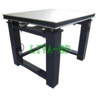 Buy cheap VJ air cushion vibration isolation platform (Automatically to balance) from wholesalers
