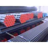 Cheap High Strength Steels 3PE Coating API Line Pipe for sale