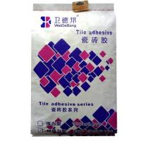 Cheap Strength type adhesive for sale
