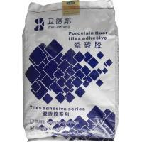 Cheap Mosaic type adhesive for sale