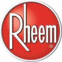 Cheap Rheem Furnace Parts Product 70-101729-08 for sale