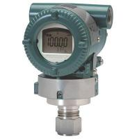 Cheap Yokogawa EJX510A EJX530A Absolute and Gauge differential pressure transmitter EJX510A EJX530A for sale