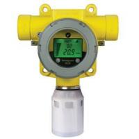 Cheap Sensepoint XCD Explosion-Proof Transmitters for sale