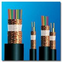 Cheap Control Cable Product NameSpecial computer-controlled cable insulation for sale