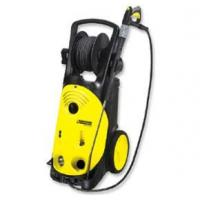 China YLAB010-013 Cold water high pressure cleaner models on sale