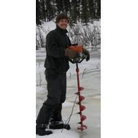 Cheap auger ice auger for sale