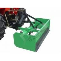 Cheap Box Scraper Tractor Implements wholesale