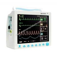 Cheap Anaesthesia Monitor for sale
