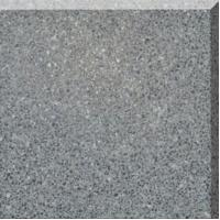 Cheap Ecological stone series wholesale
