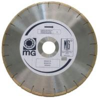 Cheap Marble Cutting Blades for sale