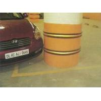 Pillar Protection Guard