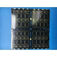 Buy cheap BT sheet series 0.2mm BT-SD from wholesalers