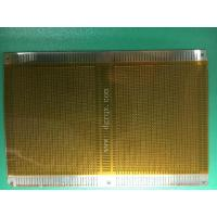 Buy cheap BT sheet series 0.127mm Nickel copper substrate-21 from wholesalers