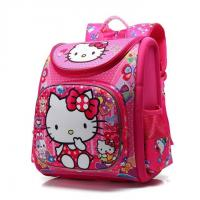 Cheap Boys and girls backpack backpack schoolboy wholesale