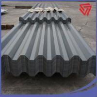 Buy cheap Thermal Keep Fire resistant Rock Wool Sandwich Panel from wholesalers
