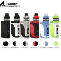 Buy cheap Eleaf pico 25 starter kit from wholesalers