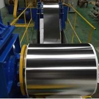 Buy cheap StainlessSteelCoil/Plate from wholesalers