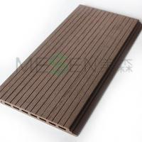 Cheap WPC Wall Cladding panel MS150Q13 wholesale