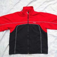 Buy cheap Sliding Sports Wear Store Used Clothes from wholesalers