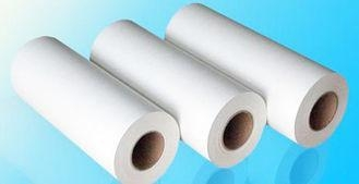 Quality Flower Packing Acid Free Glassine Paper 5-40G Release Forcev Virgin Pulping Style wholesale