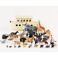 Cheap Dongguan toy factory for sale