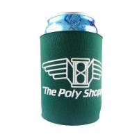 Cheap High quality custom koozies supplier from China for sale