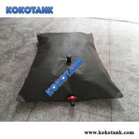 China KOKO-DWT KOKO Above Ground Water Storage Tanks on sale