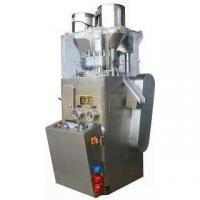 Buy cheap Rotary Tablet Press Machine EG-ZPW21B from wholesalers