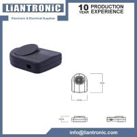 Cheap Electrical Plastic Push Button Foot Switch for sale