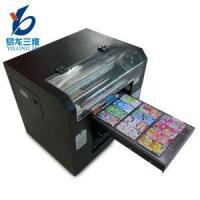 Cheap Best Small Eco Solvent Printer A3 for sale