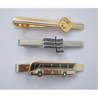 Cheap cufflinks and tie clip Lovely weirdo design cufflinks for sale