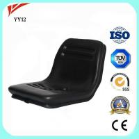 China Tractor Lawn Mower Seat on sale