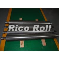 1450 twenty two intermediate rollers idler rollers
