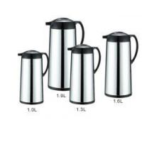 China Stainless Steel body Vacuum Flask 2857C-flat bottom on sale