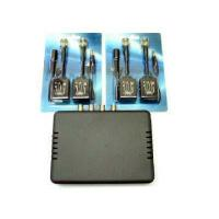 Cheap 4 Channel Video Balun for sale