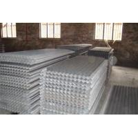 Fiber cement corrugated roof sheet producing plant