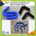 Cheap rubber oil seal Product No.:201612711144 for sale