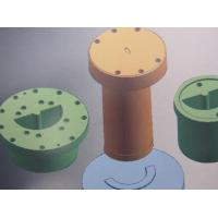 Cheap Electrode extrusion die for sale