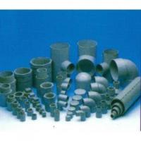 Cheap Solvent Cement Joint PVC-U for sale