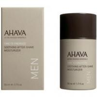 Cheap AHAVA TIME TO ENERGIZE SOOTHING AFTER-SHAVE MOISTURIZER 1.7 OZ AHA87115065 for sale