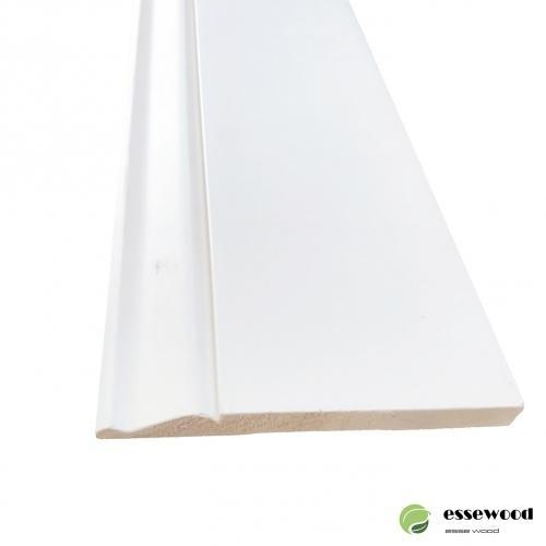 Quality Primed Moulding Interior skirting mouldings wholesale