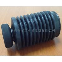 Automotive Rubber sleeve