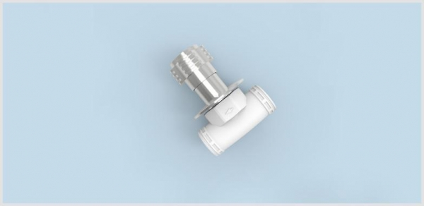 Quality Concealed Valve wholesale