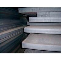 Cheap ASTM A36 Q235 SS400 mild steel sheet carbon steel plate for sale